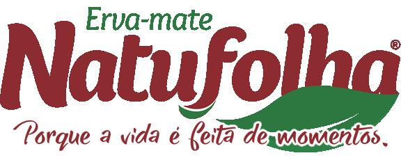 Natufolha - Erva Mate